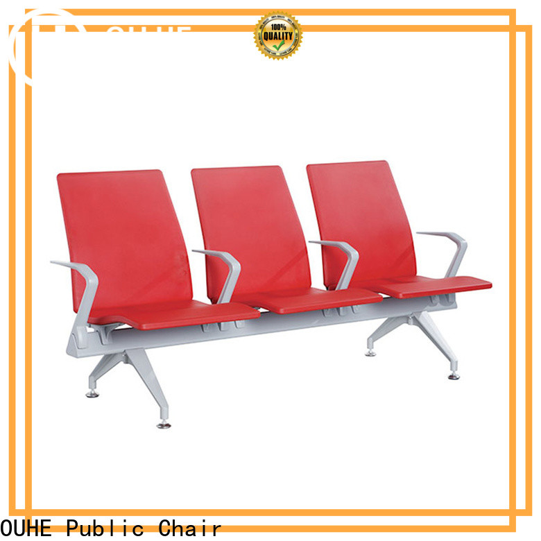 waiting room furniture Suppliers for airport