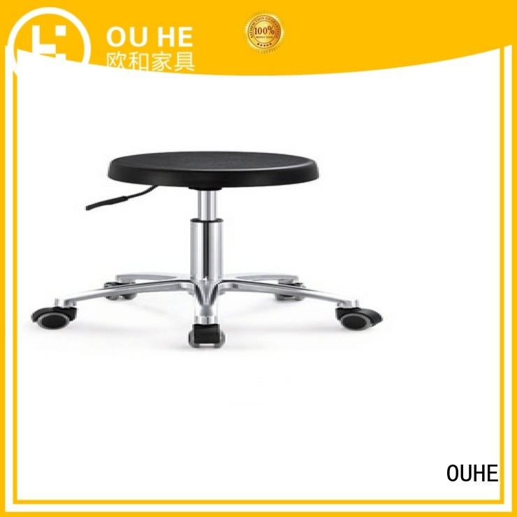 OUHE pu bar chair wholesale for bar