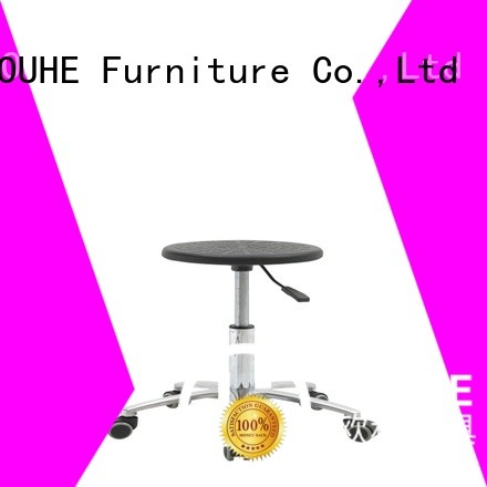 OUHE comfortable bar chair wholesale for bar
