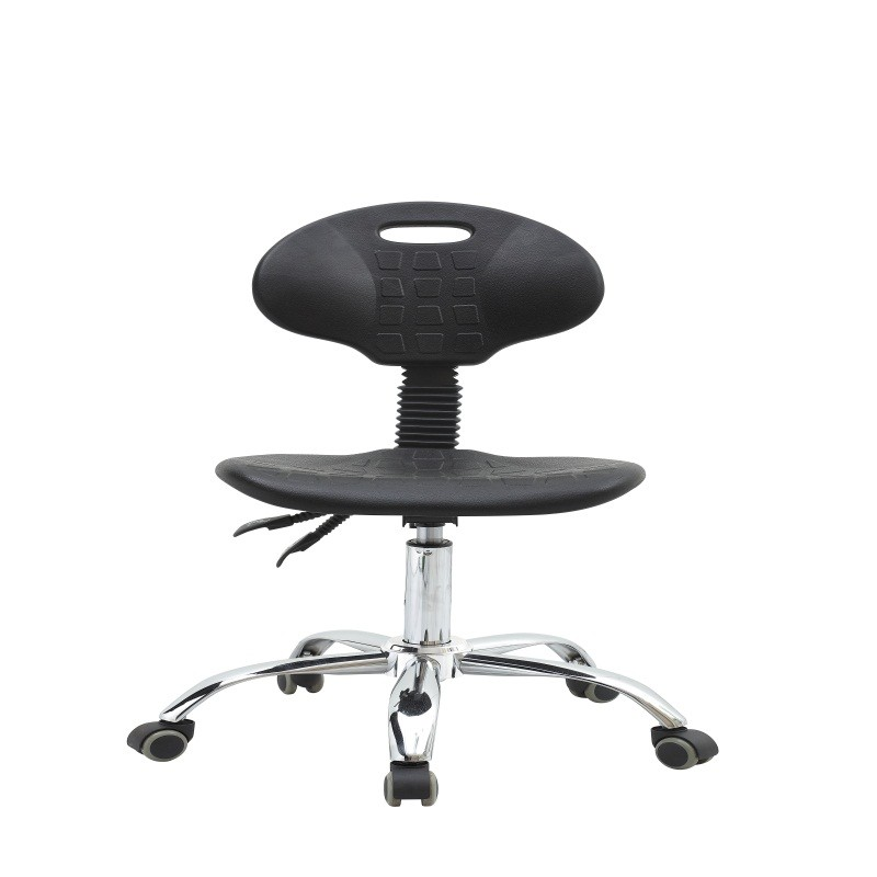 high quality adjustable PU bar stool manufacturer bar chair OH8012