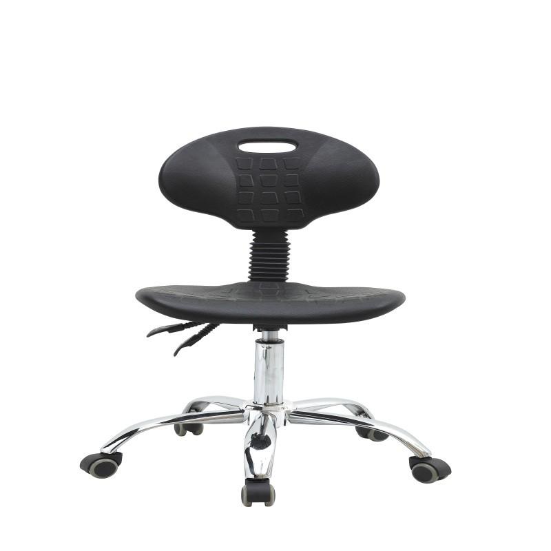 high quality adjustable PU bar stool manufacturer bar chair OH8012