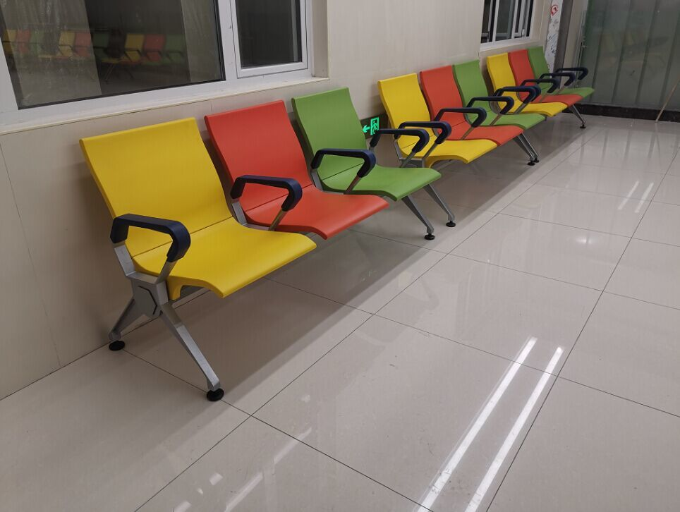 HOSPITAL WAITING CHAIR PROJECT