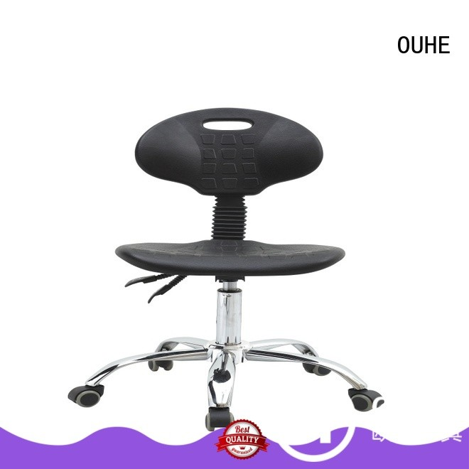 customized bar chair factory price for bar