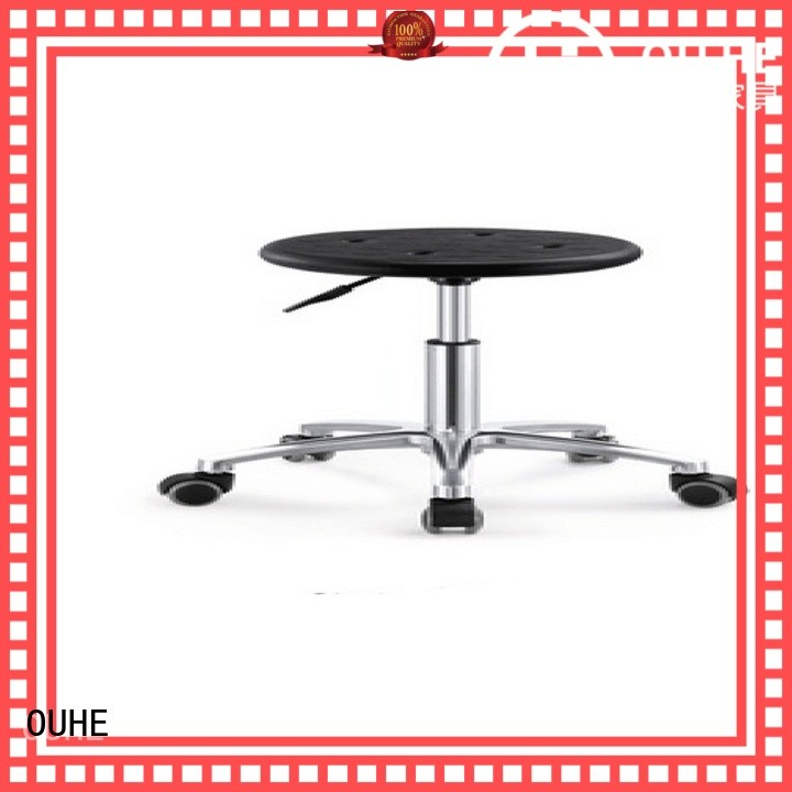 OUHE pu bar chair with different color for bar