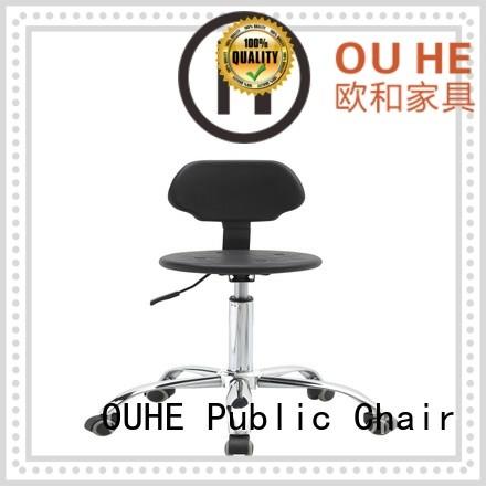 bar chair marketing for bar