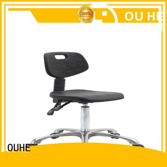pu bar chair supplier for bar