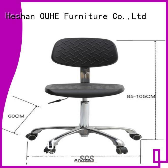 OUHE comfortable bar chair marketing for bar