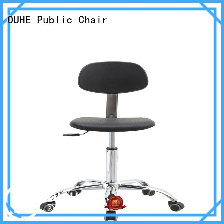 OUHE move easily bar chair wholesale for bar