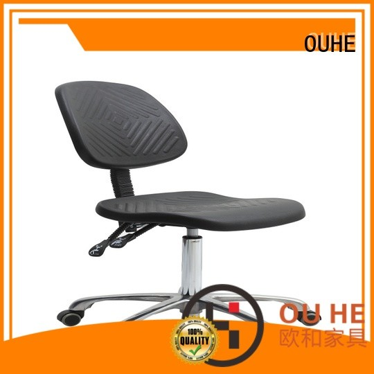 OUHE bar chair factory price for bar
