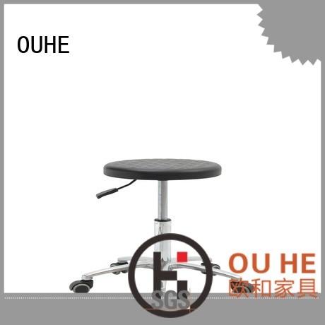 move easily bar chair wholesale for bar
