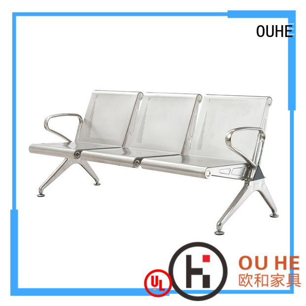 airport bench wholesale for airport