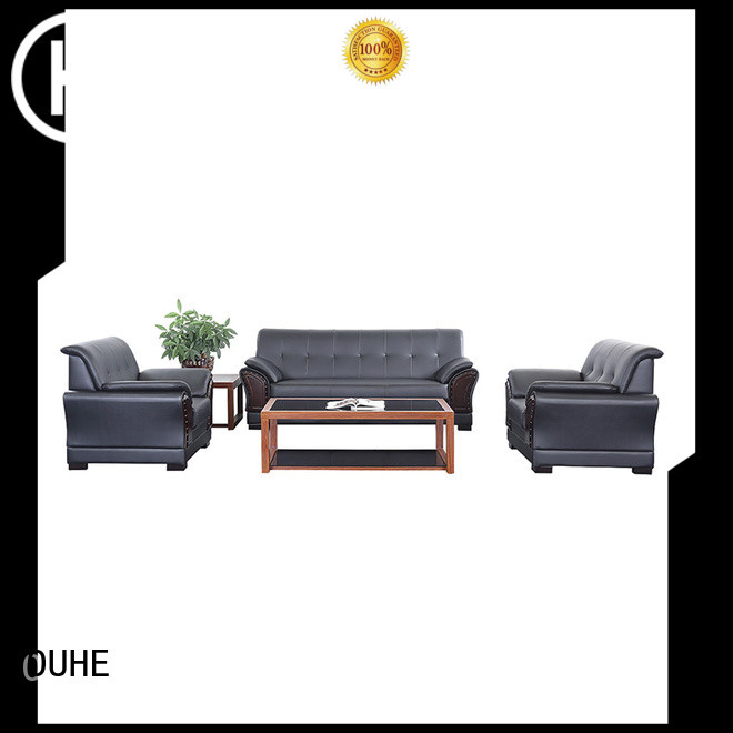 comfortable office waiting sofa marketing for office